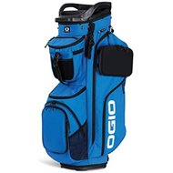 Ogio Alpha Convoy 514 Cart