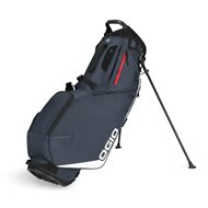 Ogio Shadow Fuse 304 Stand