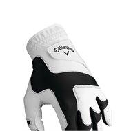 Callaway Opti-Fit Golf Glove