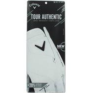 Callaway Tour Authentic 19 Golf Glove