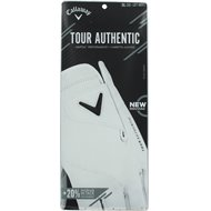Callaway Tour Authentic 19 Golf Glove