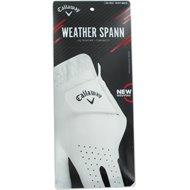 Callaway Weather Spann Golf Glove