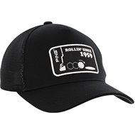Ping Rollin 59 Golf Hat