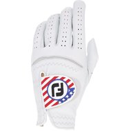 FootJoy Stars & Stripes Limited Edition USA Stasof Golf Glove