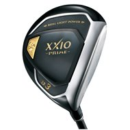 XXIO Prime 10 Fairway Wood