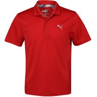 Puma Youth Essential Shirt