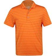 Puma Youth Rotation Stripe Shirt