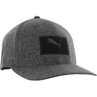 Puma Utility Patch 110 Snapback Headwear