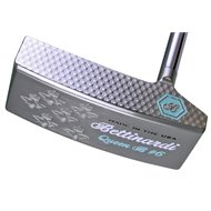 Bettinardi 2019 Queen B 6 Putter