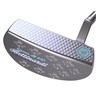 Bettinardi 2019 Queen B 10 Putter