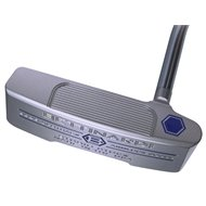 Bettinardi 2019 Studio Stock 28 Armlock Putter