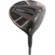Callaway Rogue Udesign Red Driver