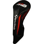 TaylorMade M6 Fairway Headcover
