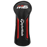 TaylorMade M6 Rescue Headcover