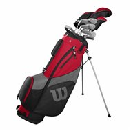Wilson Profile SGI Club Set