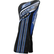 Tour Edge Exotics EXS Driver Headcover