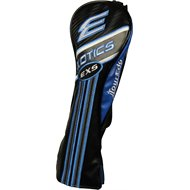 Tour Edge Exotics EXS Fairway Headcover