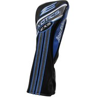 Tour Edge Exotics EXS Hybrid Headcover