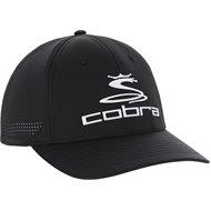 Cobra Pro Tour Stretch Fit Headwear
