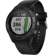 Garmin Approach S60 Refurbished GPS/Range Finders