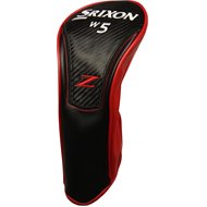 Srixon Z #5 Fairway Headcover