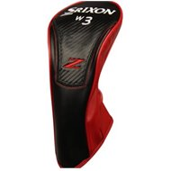 Srixon Z #3+ Fairway Headcover