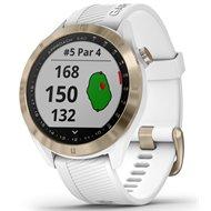 Garmin Approach S40 Watch GPS/Range Finders
