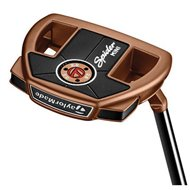 TaylorMade Spider Mini Copper Putter