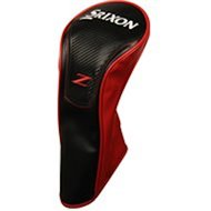 Srixon Z F85 #5 Fairway Headcover