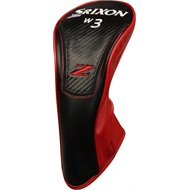 Srixon Z F85 #3 Fairway Headcover