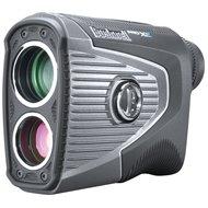 Bushnell Pro XE GPS/Range Finders