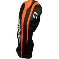 Ping G Junior Driver Headcover