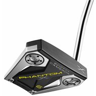 Titleist Scotty Cameron Phantom X 6 Putter