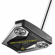 Titleist Scotty Cameron Phantom X 6 STR Putter