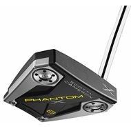 Titleist Scotty Cameron Phantom X 8.5 Putter
