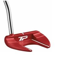 TaylorMade TP Red Collection Ardmore 2 Putter