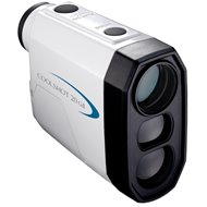 Nikon Coolshot 20 G2 GPS/Range Finders
