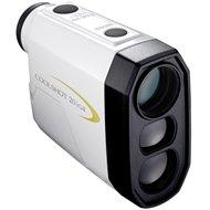 Nikon Coolshot 20I G2 GPS/Range Finders