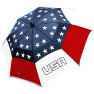 Bag Boy USA Wind Vent Umbrella