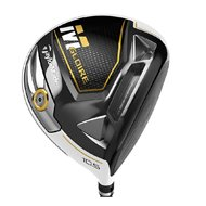 TaylorMade M Gloire Driver