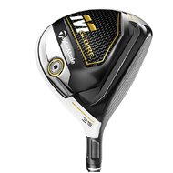 TaylorMade M Gloire Fairway Wood