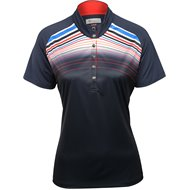 Greg Norman ML75 Glory Shirt