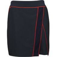 Greg Norman ML75 Team Skort