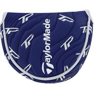 TaylorMade TP Collection Putter Headcover