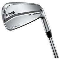 Ping Blueprint Iron Set