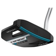 Ping Sigma 2 Valor Stealth Slight Putter