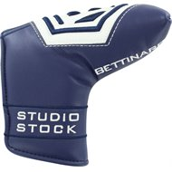 Bettinardi 2019 Studio Stock Series Putter Headcover