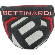 Bettinardi Inova 5.0 Putter Headcover