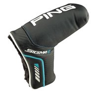 Ping Sigma 2 Blade Putter Headcover