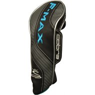 Cobra F-Max Superlite Hybrid Headcover